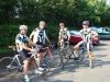 brentor_road_race_001_pqc