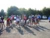 brentor_road_race_005_pha