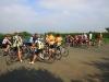 brentor_road_race_011_rcj