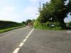 brentor_road_race_015_gcv