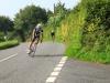 brentor_road_race_016_smw