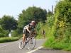 brentor_road_race_024_sbb