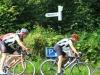 brentor_road_race_028_nxu