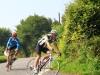 brentor_road_race_030_ydy