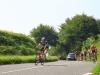 brentor_road_race_031_ymo