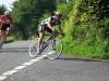 brentor_road_race_038_fed