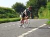 brentor_road_race_039_ldx
