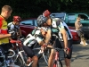 brentor_road_race_004_vjw