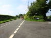 brentor_road_race_015_gcv