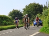 brentor_road_race_018_cfp