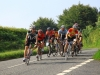 brentor_road_race_020_fao