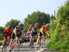 brentor_road_race_021_xix