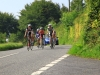 brentor_road_race_026_kjg