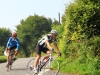 brentor_road_race_030_ydy