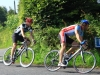 brentor_road_race_035_rrd