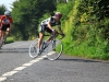 brentor_road_race_038_fed