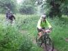 lynda_bike_fest_ugz