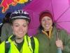 Bristol Bike Fest - 2009