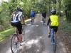 Charity Family Fun Ride - 2012