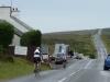 riders_snaking_along_the_road_by_the_warren_house_inn_luj