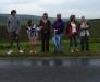 Dartmoor Classic - 2009