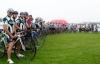 Dartmoor Classic 2011