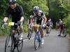 Dartmoor Classic 26th June