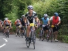 Dartmoor Classic 26th June