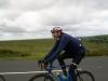 Dartmoor  Classic 2012