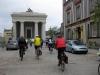 Giro de Janner - 2011