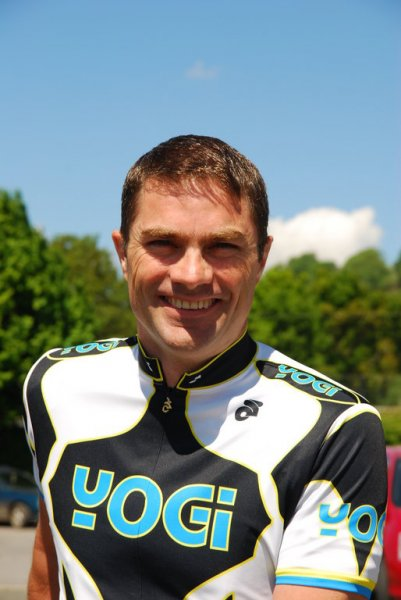 Andy Westcott