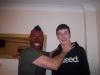 Dave & Kris Curtis