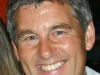 Steve Clare