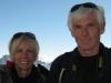 Susann & Bruce Burton