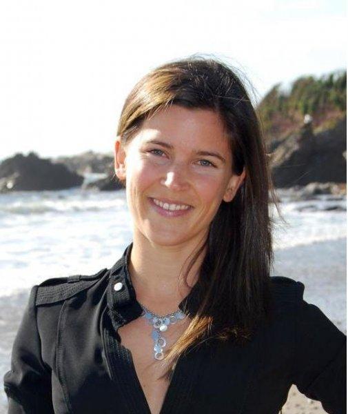 Leanne Bramhall