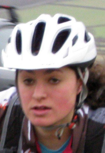 Lucy Goldsmith