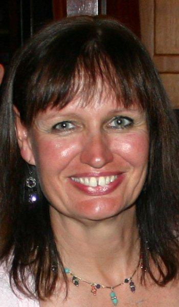 Rachael Darby