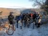 Fun MTB Ride Saturday 2nd January