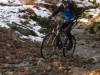Saturday MTB Ride 9th January