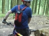 07_06_2008_483_jpg_crop_oui