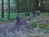 dec_mtb_intro_ride_3_abd