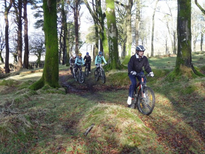 feb_mtb_fun_ride_1_ogo