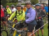 Exmouth Explorer 7th August