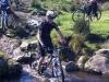 MTB Fun Ride 1st October