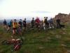 MTB Adventure Ride 1st September
