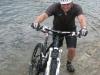 MTB Fun Ride 2nd July