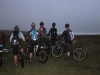 MTB Adventure Ride 4th August