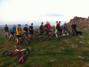 MTB Adventure Ride 1st September