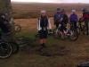 MTB Fun Ride - 03/03/12 -
