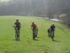 Exmoor Wildbike Weekend